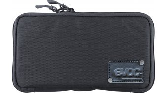 EVOC Travel Case 0.5L 钱包 款型 2020
