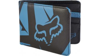 FOX Fracture Badlands purse men- purse unisize
