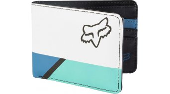 FOX Deca Badlands purse men- purse unisize
