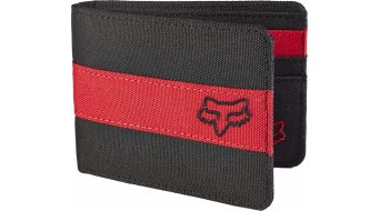 FOX Sturgis purse men- purse Bifold unisize