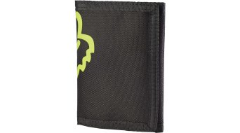 FOX Verve purse men- purse Velcro unisize