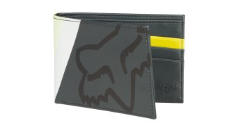 FOX Draftr Pinned purse men unisize