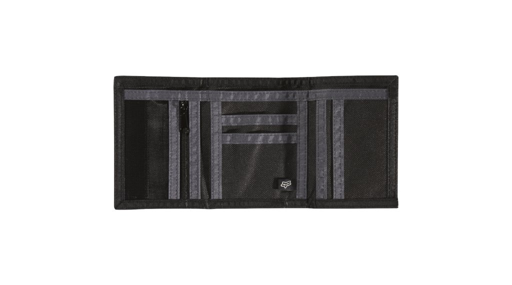 931af325c6 FOX Mr. Clean Velcro pénztárca - 14,94 €