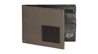 FOX Vented Core Ballistic purse men unisize graphite