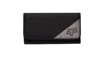 FOX Ultimate purse ladies unisize black