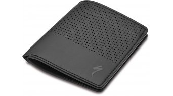 Specialized S-Wallet Bi-Fold Geldbörse black