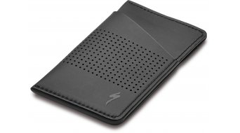 Specialized S-Wallet Slim porte-monnaie black