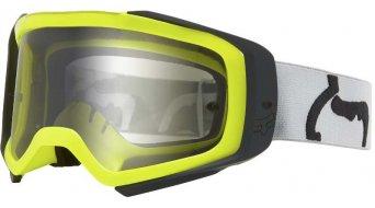 Fox Airspace Prix (Clear-lense) Goggle