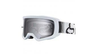 Fox Main Race (Clear-lense) Goggle