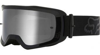Fox Main Stray Spark Goggle black