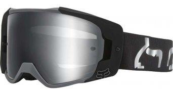 Fox Vue Dusc (Mirror-lense) Goggle black
