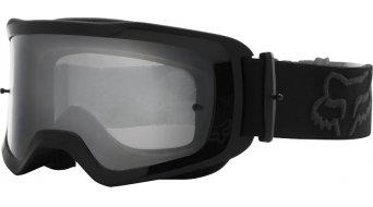 FOX Main Stray Goggle kids