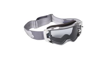 Fox Vue Stray Goggle
