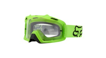 Fox Air Space Colors MX Goggle