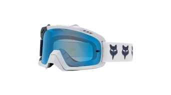 Fox Air MX Goggle