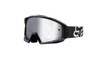 Fox Main Race MX Goggle