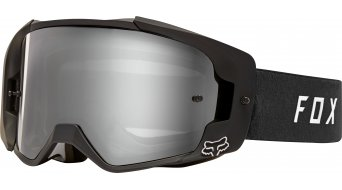 Fox Vue MX Goggle