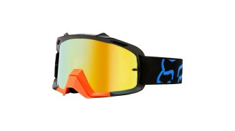 Fox Air Space Youth Preme MX Goggle niños