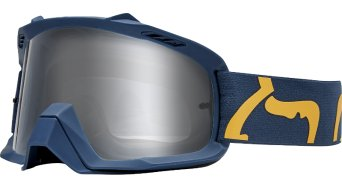 Fox Air Space Race MX Goggle