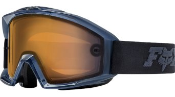 Fox Main Enduro MX Goggle negro