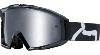 Fox Main Sand MX Goggle negro