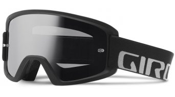 Giro Tazz Goggle 型号 均码 款型 2019