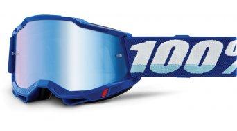 100% Accuri Gen. 2 Goggle
