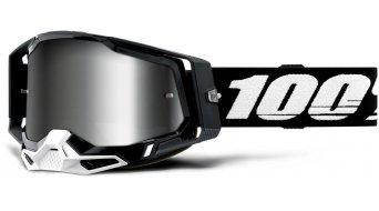 100% Racecraft Gen. 2 Goggle