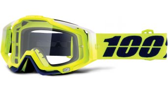 100% Racecraft Goggle (Anti-Fog