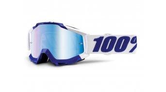 100% Accuri (Anti-Fog