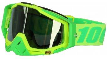 100% Racecraft Plus Goggle