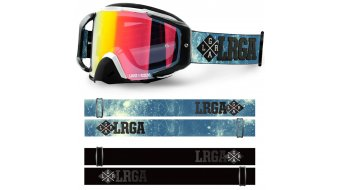 Loose Riders C/S Goggle Limited unisize Kosmic