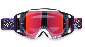 Loose Riders C/S Goggle Limited Gr. unisize Kosmic