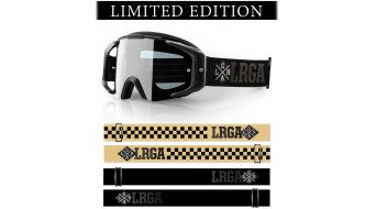 Loose Riders Limited Edition Goggle unisize race