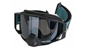 Loose Riders C/S Goggle 型号 均码 (Mirror-lense)