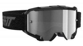 Leatt Velocity 4.5 Goggle (anti fog lense)