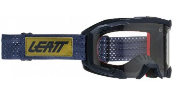 Leatt Velocity 4.0 Goggle