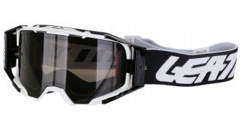 Leatt Velocity 6.5 Goggle (anti fog lense)