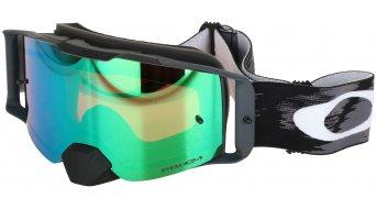 Oakley Front Line MX PRIZM Goggle