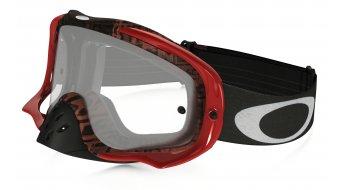 Oakley Crowbar MX Goggle