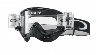 Oakley MX Goggle