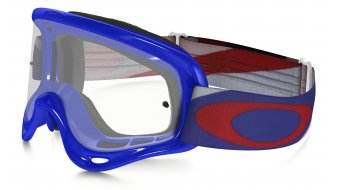 Oakley XS sin Frame MX Goggle