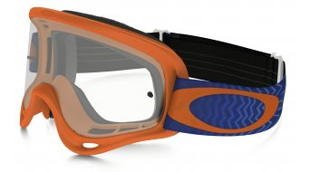 Oakley XS O-Frame MX Goggle