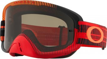 Oakley O-Frame 2.0 Pro MX Goggle Sand Collection grey