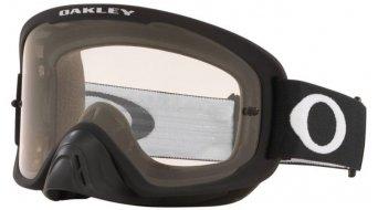 Oakley O-Frame 2.0 Pro MX Goggle matte