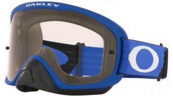 Oakley sin-Frame 2.0 Pro MX Goggle Tuff Blocks Collection