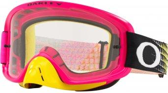 Oakley O-Frame 2.0 avec Goggle