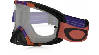 Oakley sin Frame 2.0 MX Goggle