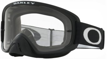 Oakley O-Frame 2.0 MX Goggle