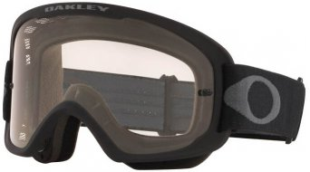 Oakley O-Frame 2.0 Pro MTB Goggle black